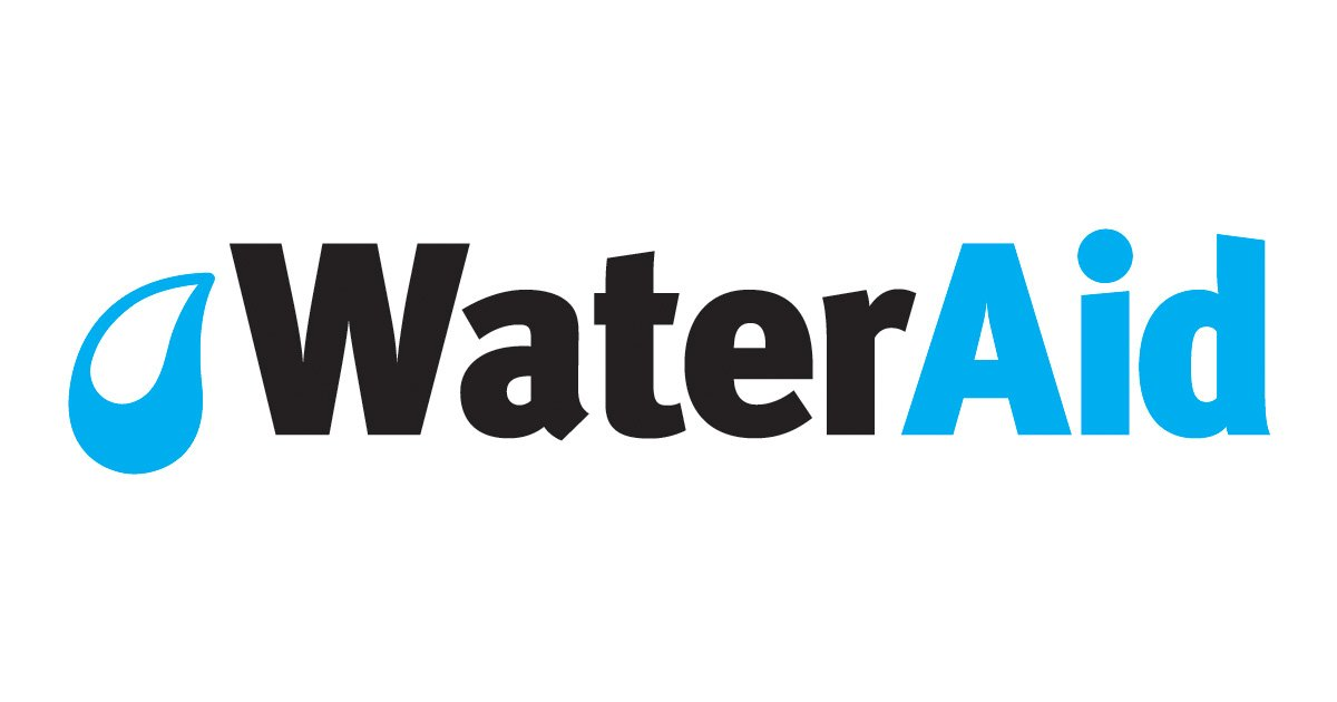 Somerset Scientific Serives in support of wateraid